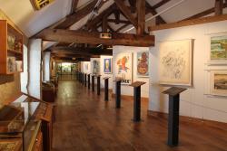 Musee de la Biere