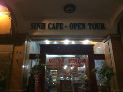 Hanoi Four Seasons Hotel