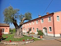 Casal Sant'elena