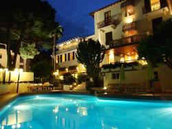 Hotel & Residence Coccodrillo