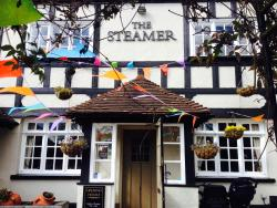 The Steamer