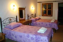 Karpaz Farm Hotel