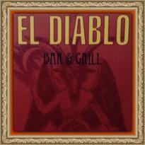 El Diablo Bar & Grill