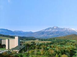 APA Resort Joetsu Myoko