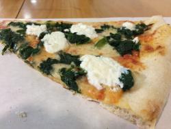 Pizza E Poi Snc