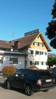 Gasthof Kroenele
