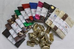 Ballesio Cioccolato di Ballesio Luca