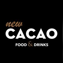 New Cacao
