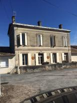 Chambres d'Hôtes La Mouline