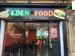 Eden Food