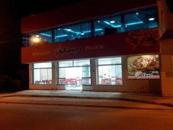 Restaurante e Pizzaria Taykinho
