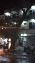 Hotel Anchal