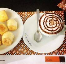 Pereira Café