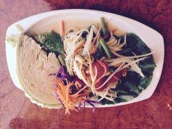Boonsee Thai Kitchen