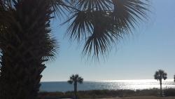 Myrtle Beach Sanctuary Spa