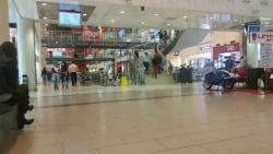 Salitre Plaza Centro Comercial