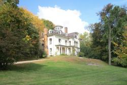 Homer House