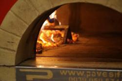 La Zoccola del Pacioccone Pizzeria