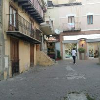 Pizzeria Abruzzese