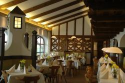 Restaurant – Reiterhof Bad Fuessing