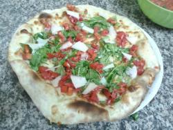 pizzeria da Tore