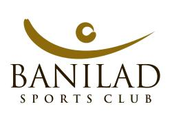 The Sandtrap Sports Bar & Restaurant