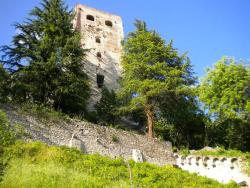 Castello dei Collalto
