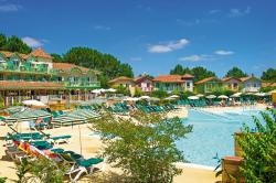 Pierre & Vacances Resort Lacanau