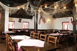 Batela Tavern At  Bluesun Hotel Alan