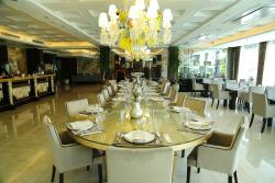 Niloo Hotel