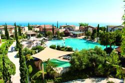 Sensatori Resort Aphrodite Hills