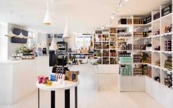 Mimo San Sebastian Gourmet Shop