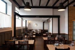 Palace Restaurante