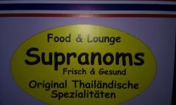 Supranoms