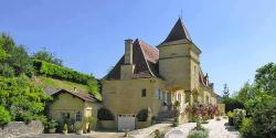 Hôtel de la Pagézie