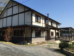Mashikodokei