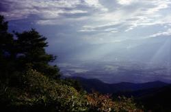 Mt. Jimbagata