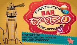 Bar Faro