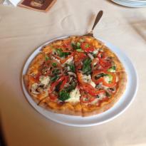 Pizza Leopoli