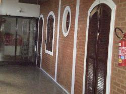 Vista Alegre Hotel