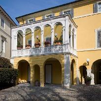 Palazzo Bossi Bocchi
