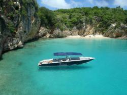 Easy Charter St Maarten