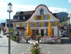 Appenzeller Bier, Brauerei Locher AG