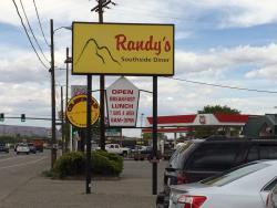 Randy's Southside Diner