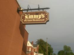 Emmy's German Restaurant