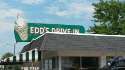 Edd's Drive-Inn