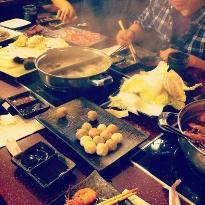 Emperor Japanese Restaurant