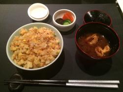 Teppanyaki Takumi