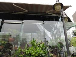 Solari Restaurante