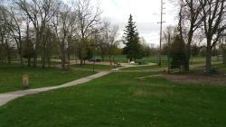 Chippewassee Park
